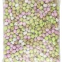Glisten Milk Chocolate Mini Eggs 3 Kg