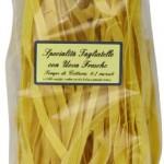 Sapori Antichi Tagliatelle Egg Pasta 250 g