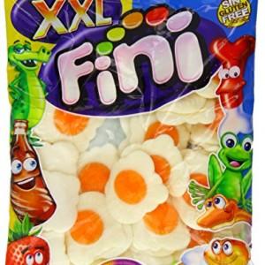 Fini Giant Fried Eggs 1 Kg