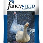 Fancy Feed Company Fenland Waterfowl Pellets, 5 Kg
