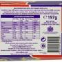 Cadbury Crème Egg 197 g (Pack of 5)