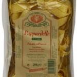 Rustichella Parpadelle Egg Pasta (Pack of 3)