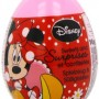 Bon Bon Buddies Minnie Mouse Surprise Egg 10 g (Pack of 6)