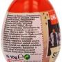 Bon Bon Buddies One Direction Surprise Eggs 10 g (Pack of 9)